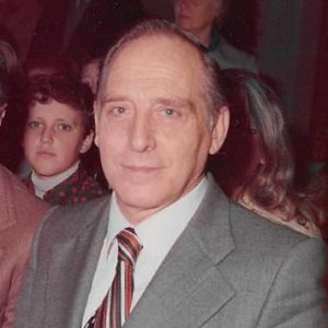 Ferdinando Masciotta Pittore